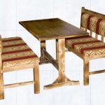 cafe masa sandalye çeşitleri