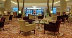 otel-koltuklari