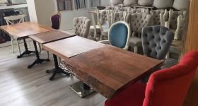 toptan-cafe-masa-sandalye-imalat