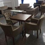 sgk-kavaklıdere-eğitim-tesisi-berjer-masa-imalat-yenileme