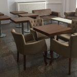 sgk-kavaklıdere-eğitim-tesisi-masa-berjer-imalat-yenileme