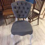 sgk-kavaklıdere-eğitim-tesisi-sandalye-imalat-yenileme