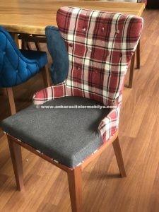 cafe masa sandalye berjer